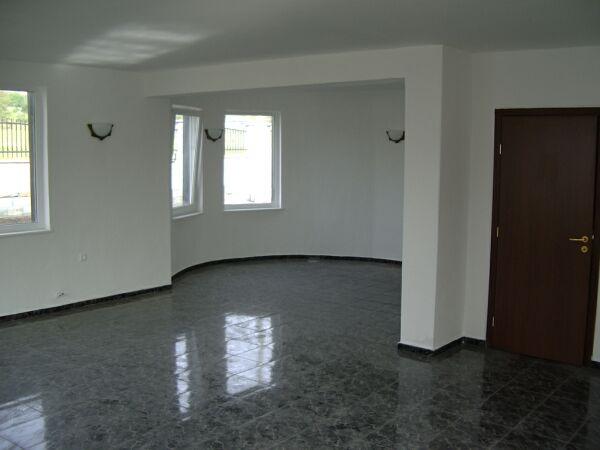 Как сократить сроки ремонта в квартире?
