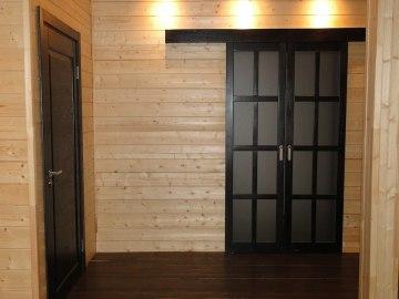 Меб Эстет — качественные межкомнатные двери